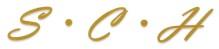 Southampton Chauffeur Hire Logo