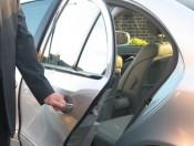 Chauffeur Driven Car Hire, Bournemouth, Southampton,