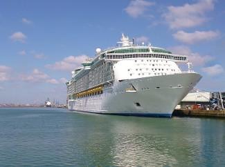 Southampton Cruise Tours