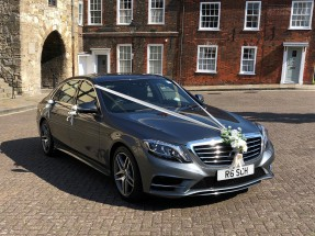 Wedding Car Hire, Southampton Wedding car, Bournemouth Wedding car, Portsmouth Wedding car, Winchester Wedding car, Salisbury Wedding car,