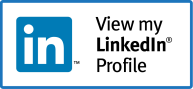 LinkedIn View My Profile